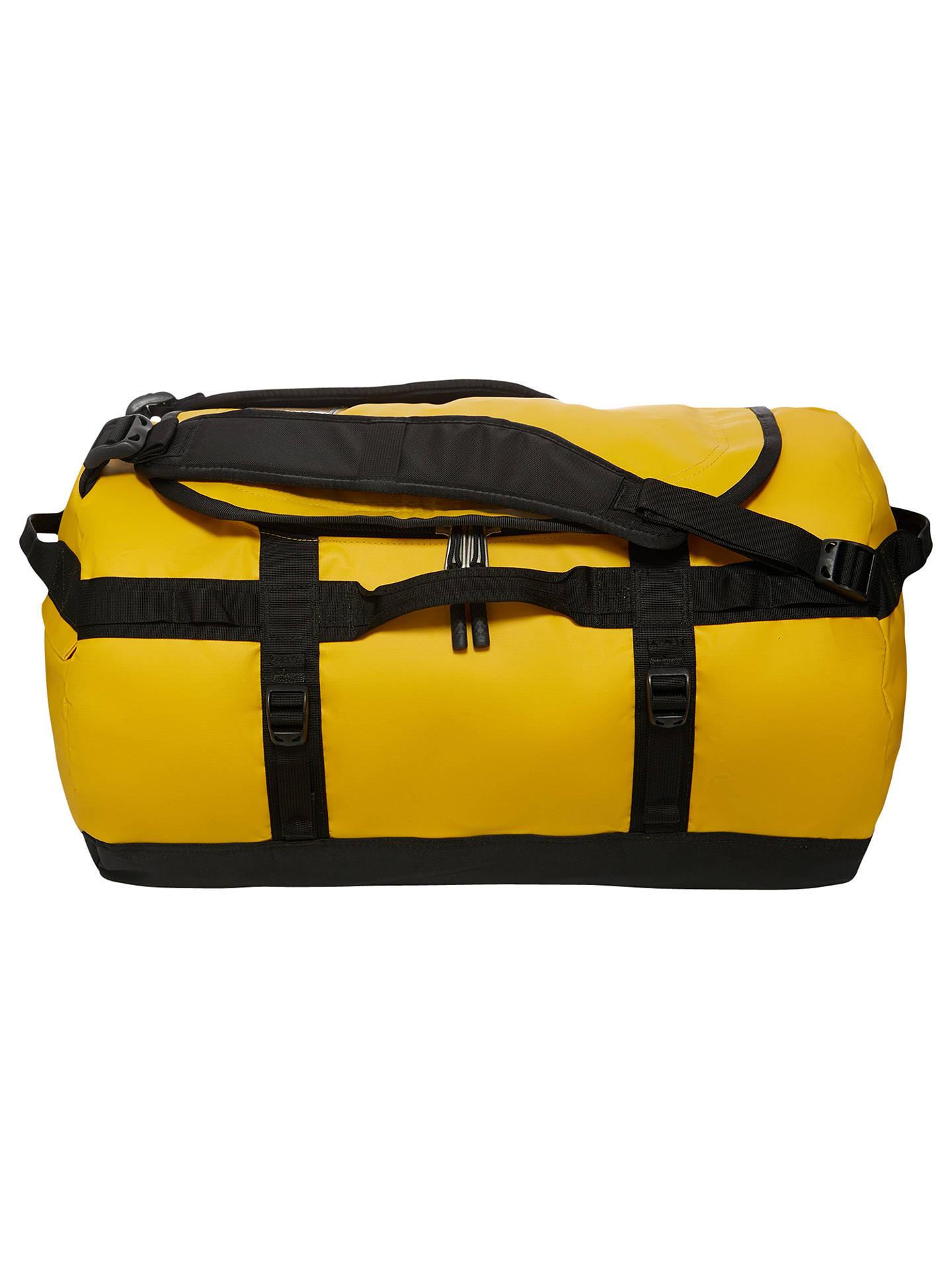 f5cd687606 Buy The North Face Base Camp Duffle Bag