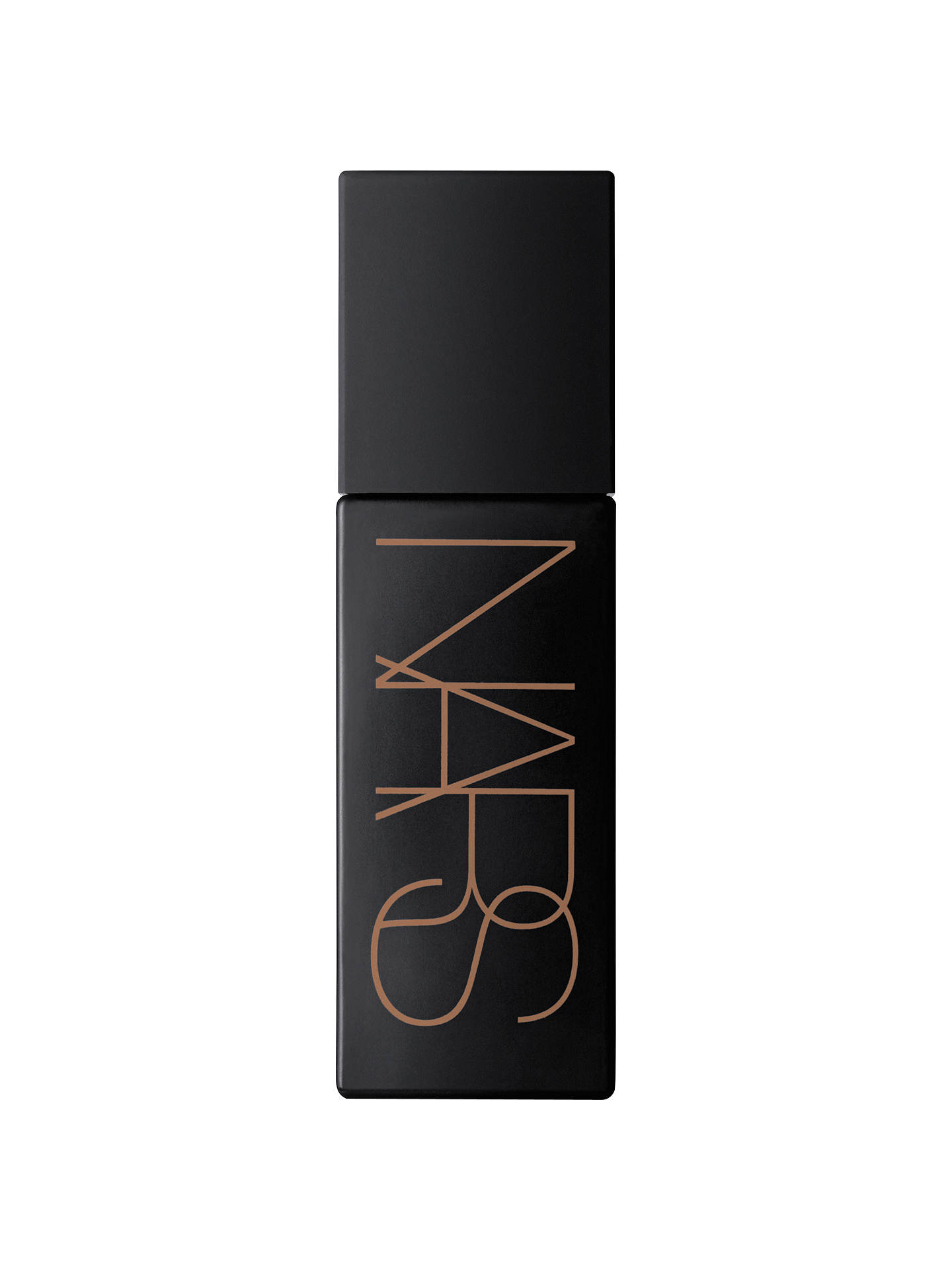 Buy NARS Laguna Liquid Bronzer, 30ml Online at johnlewis.com