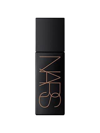 NARS Laguna Liquid Bronzer, 30ml