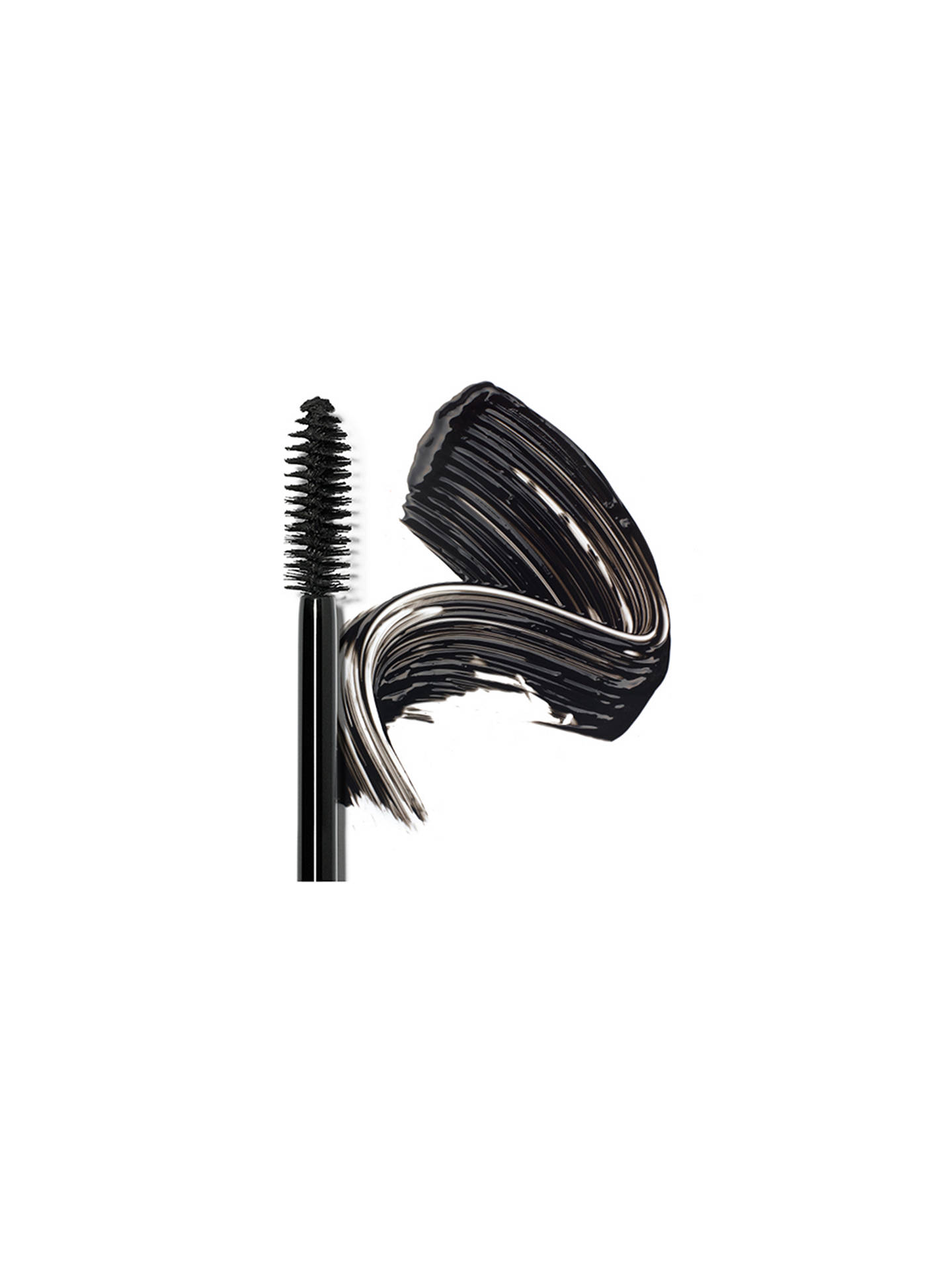 Buy Bobbi Brown Eye Opening Mascara, Black Online at johnlewis.com