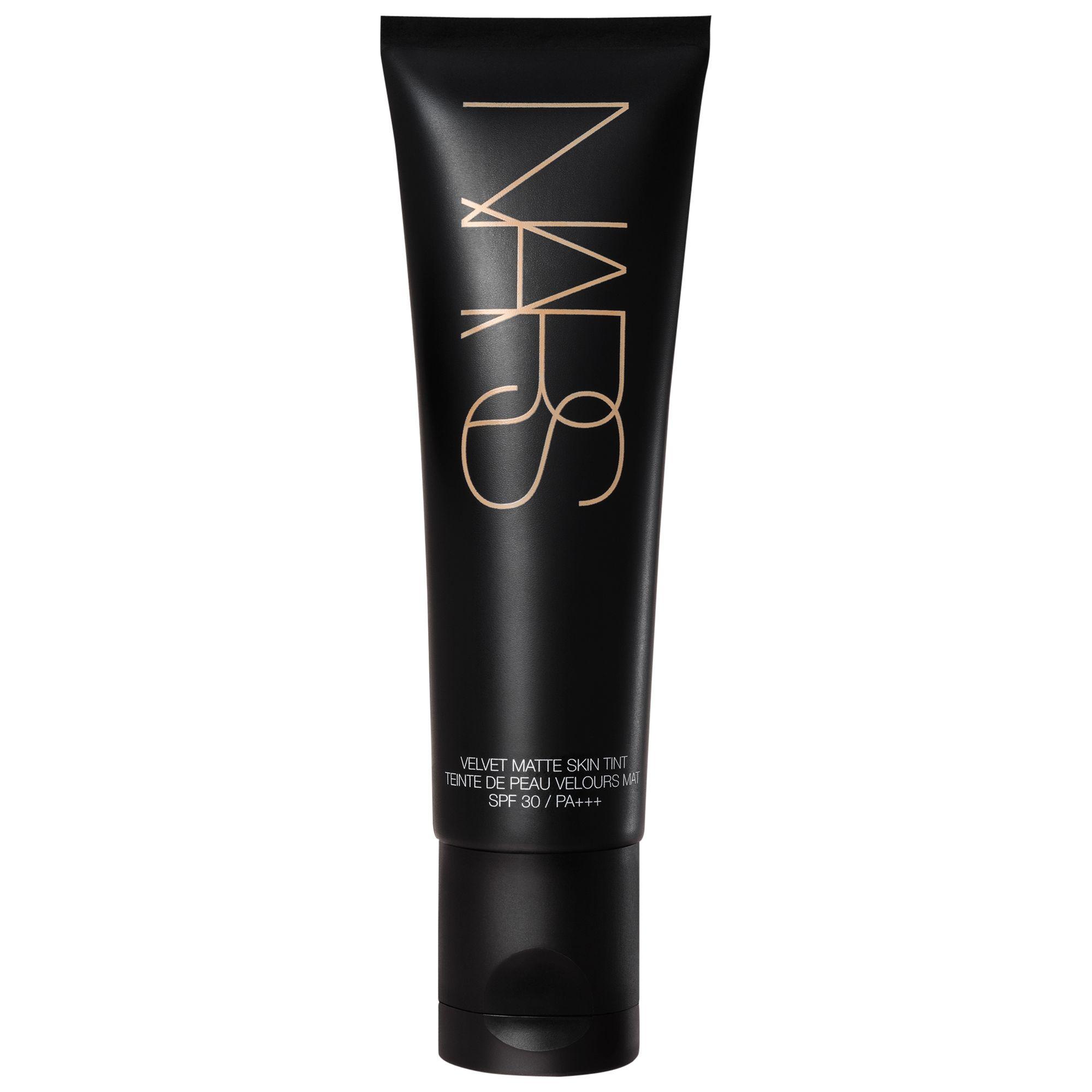 NARS NARS Velvet Matte Skin Tint SPF30 / PA+++