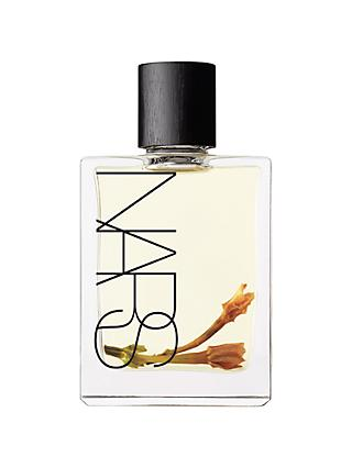 NARS Monoï Body Glow, Light