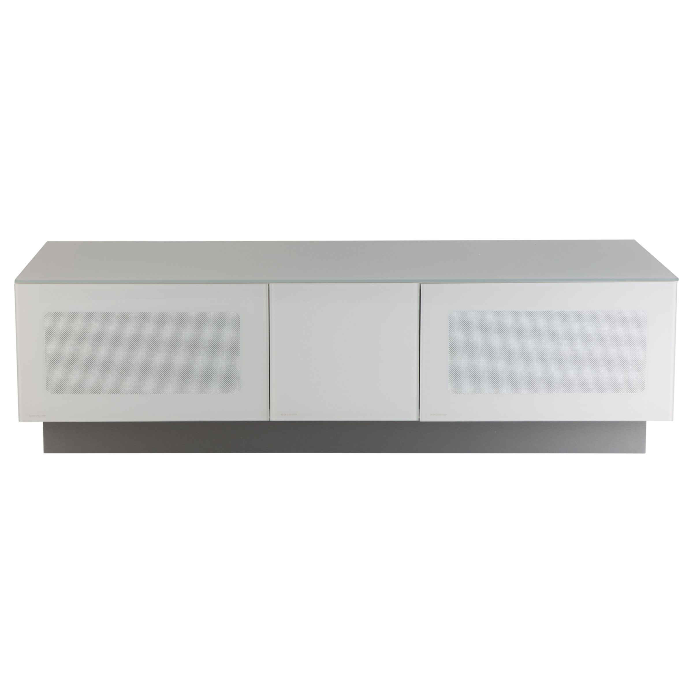 Alphason Alphason Element Modular 1250mm Stand For TVs Up To 60