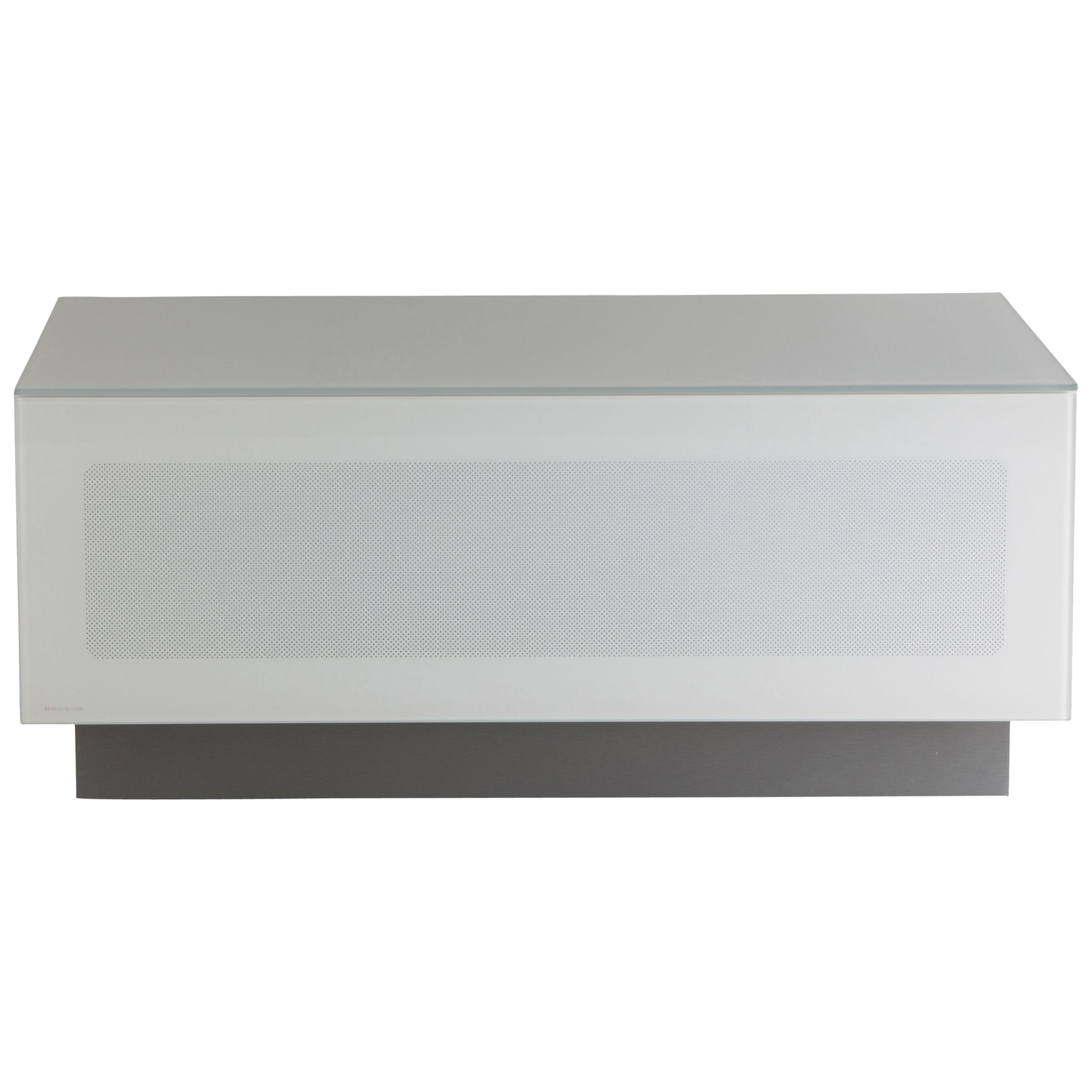 Alphason Alphason Element Modular 850mm Stand For TVs Up To 39