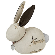 Buy Sophie Allport Hare Desk Buddy Online at johnlewis.com