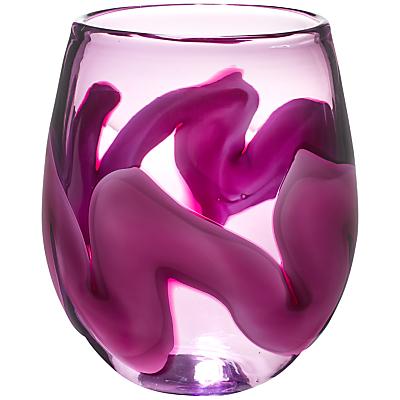 Voyage Elemental Melusina Oval Vase