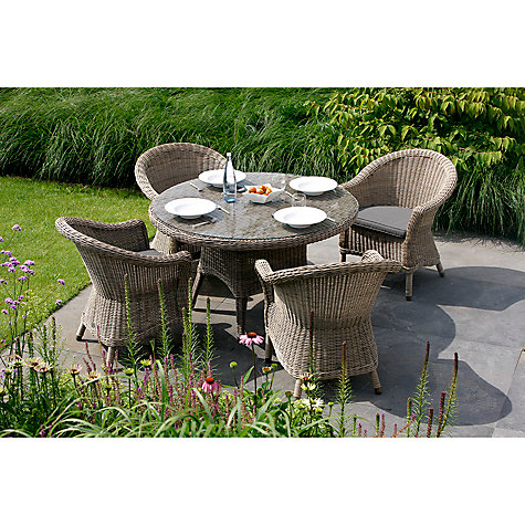 Buy 4 Seasons Outdoor Valentine Outdoor Furniture Online at johnlewis com. Buy 4 Seasons Outdoor Valentine Outdoor Furniture   John Lewis