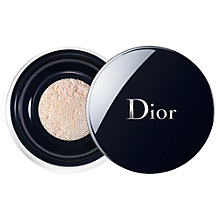 Buy Dior Diorskin Forever & Ever Control Loose Powder, 001 Online at johnlewis.com