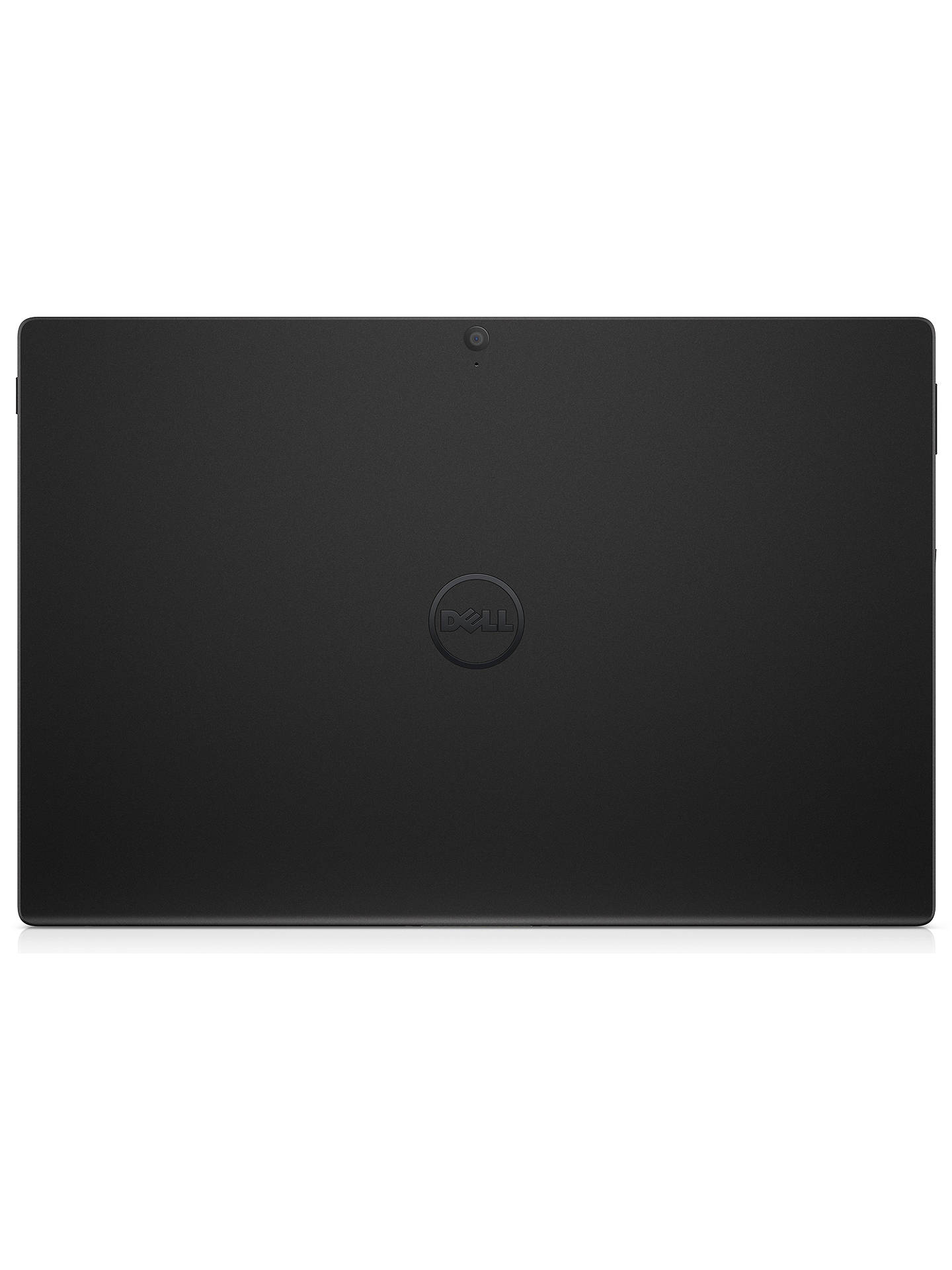 Dell XPS 12-9250 Laptop, Intel Core M3, 128GB SSD, 4GB RAM
