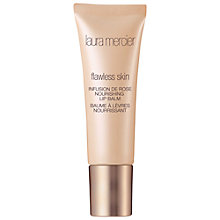 Buy Laura Mercier Infusion de Rose Nourishing Lip Balm Online at johnlewis.com