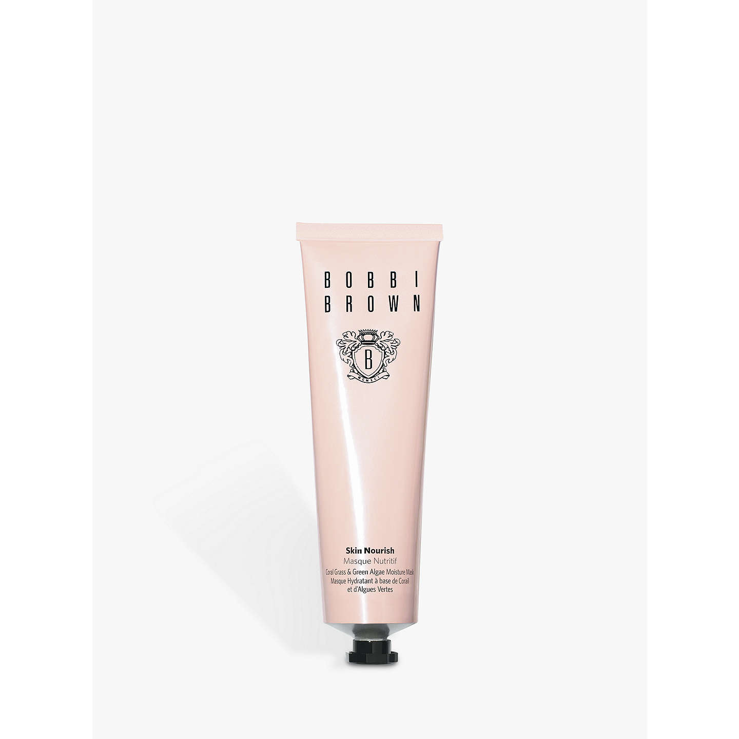 BuyBobbi Brown Skin Nourish Mask, 75ml Online at johnlewis.com