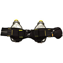 Buy Nathan Mercury 2 Hydration Belt, Black Online at johnlewis.com