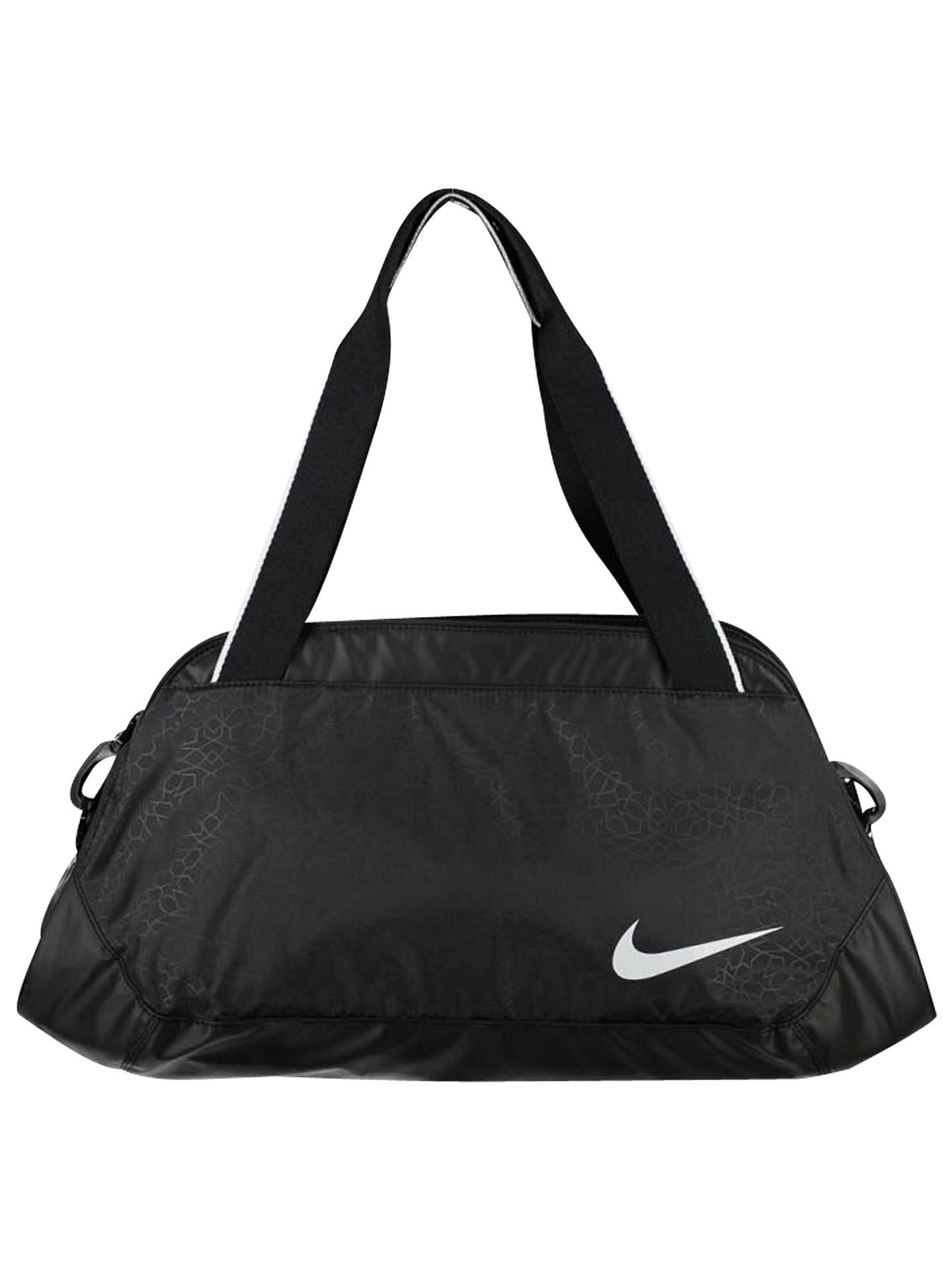 efa824ff71 Buy Nike Legend Club Duffel Bag