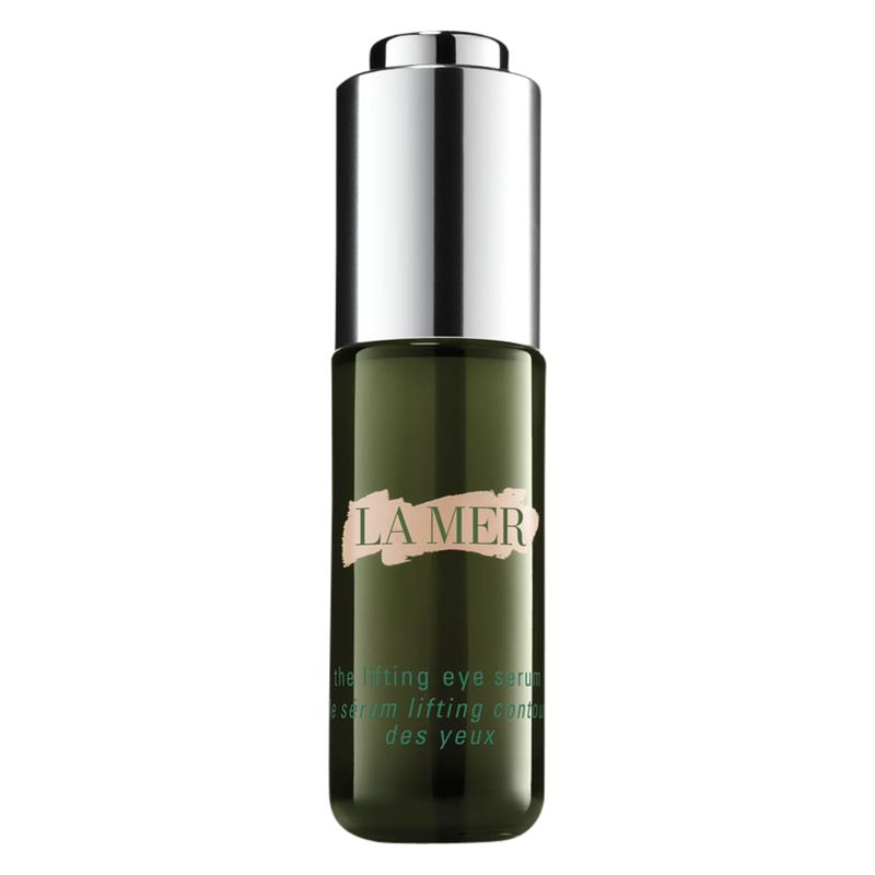 La Mer La Mer The Lifting Eye Serum, 15ml