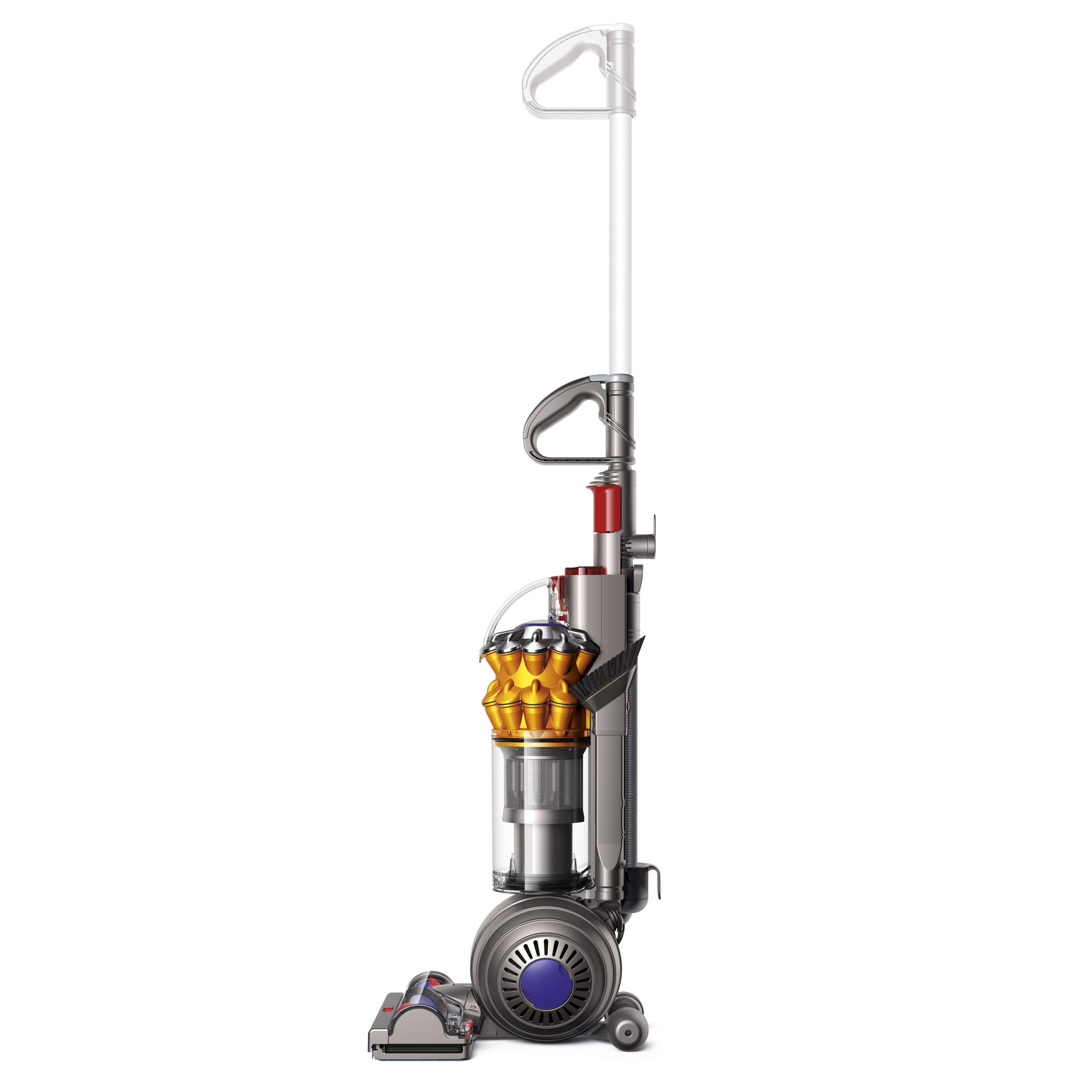 vacuum floorcare cleaners small hughes shk floor dyson multi ball appliances