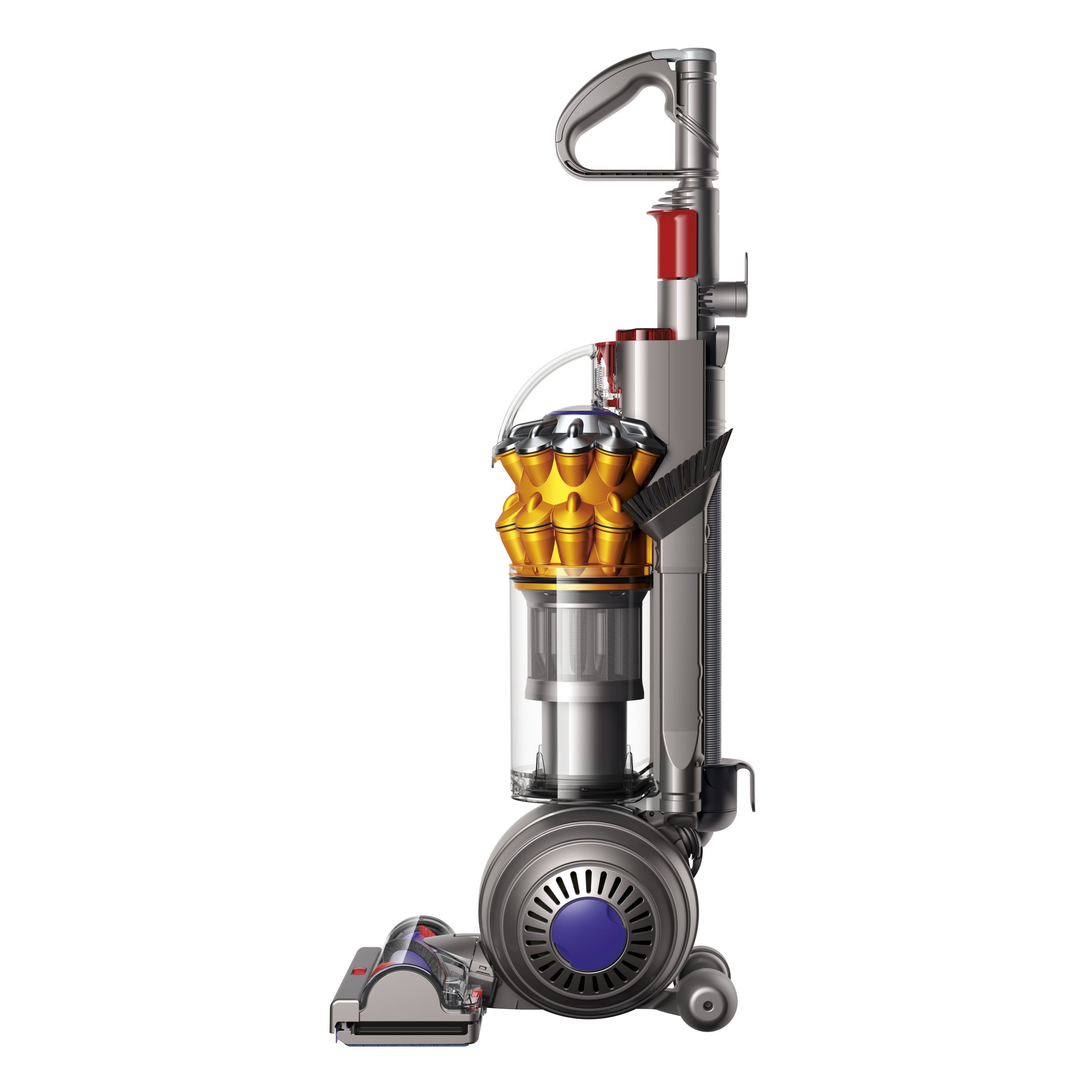 Image result for Dyson Small Ball