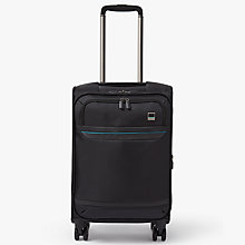 Buy John Lewis X'Air III Cabin Case Online at johnlewis.com
