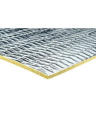 Underlay Carpets Flooring John Lewis Partners