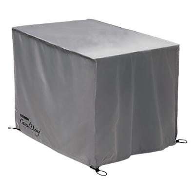 KETTLER Palma Mini Table Protective Cover