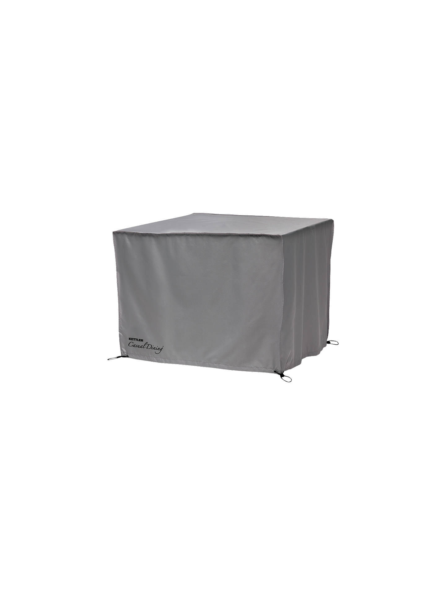 Buy KETTLER Palma Cube Protective Cover Online at johnlewis.com