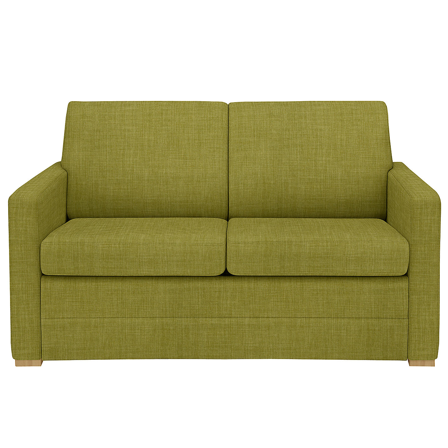 Single sofa beds john lewis refil sofa for Sofa bed john lewis