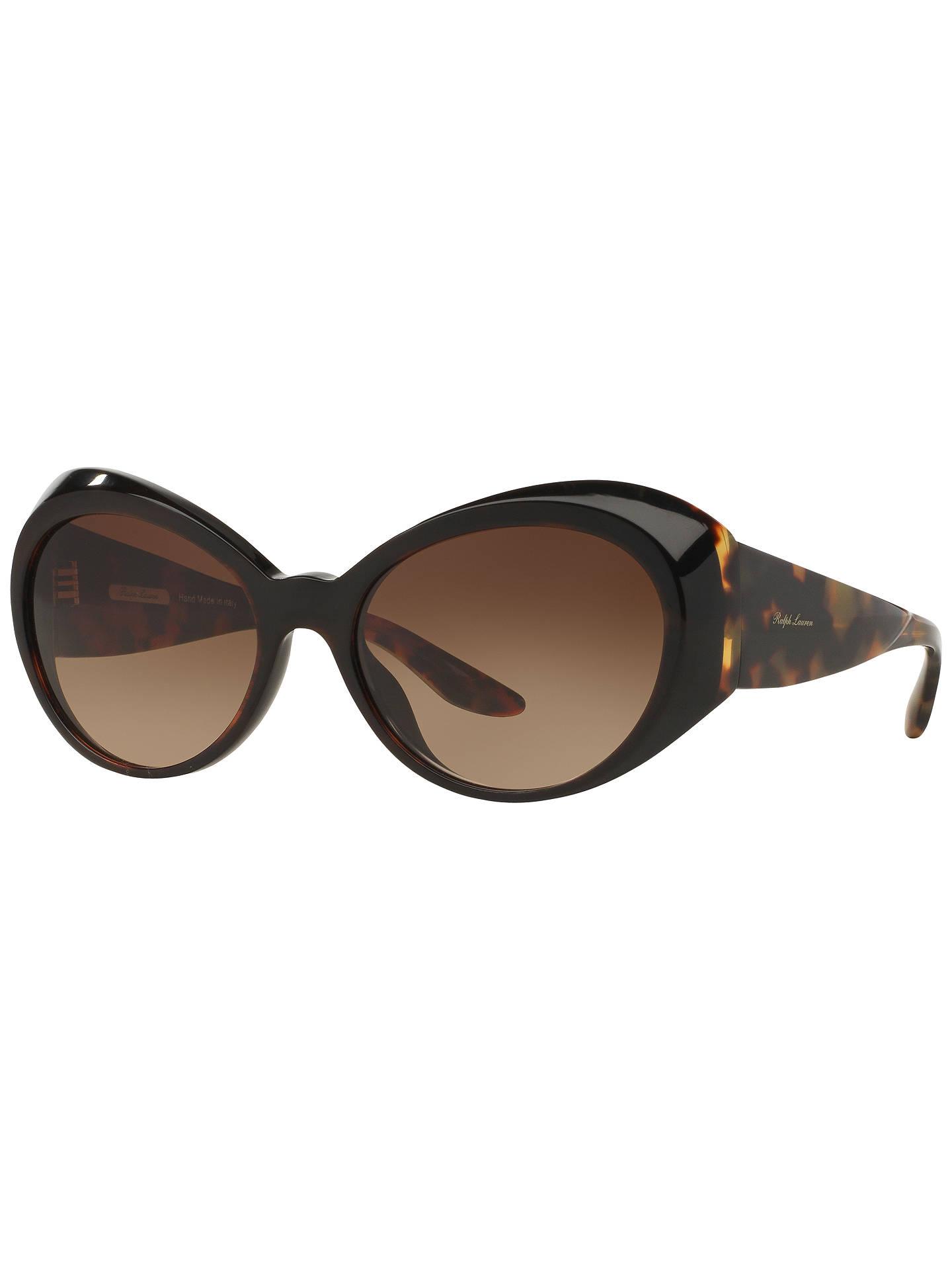 9800765e83 BuyRalph Lauren RL8139 Cat s Eye Sunglasses