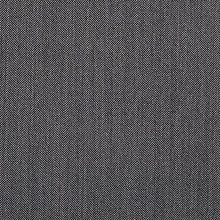 Buy Harrisons Premium Wool Herringbone Suiting Fabric Online at johnlewis.com