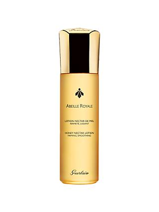 Guerlain Abeille Royale Honey Nectar Lotion, 150ml