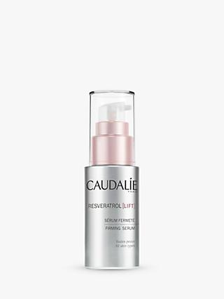 Caudalie Resveratrol Lift Firming Serum, 30ml