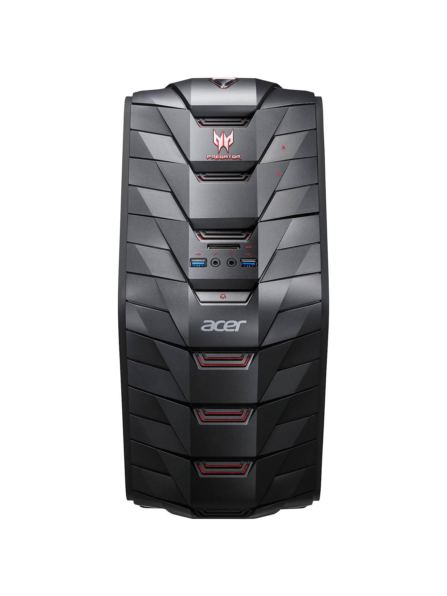 Acer Aspire G3-605 Realtek Audio Drivers for Windows XP
