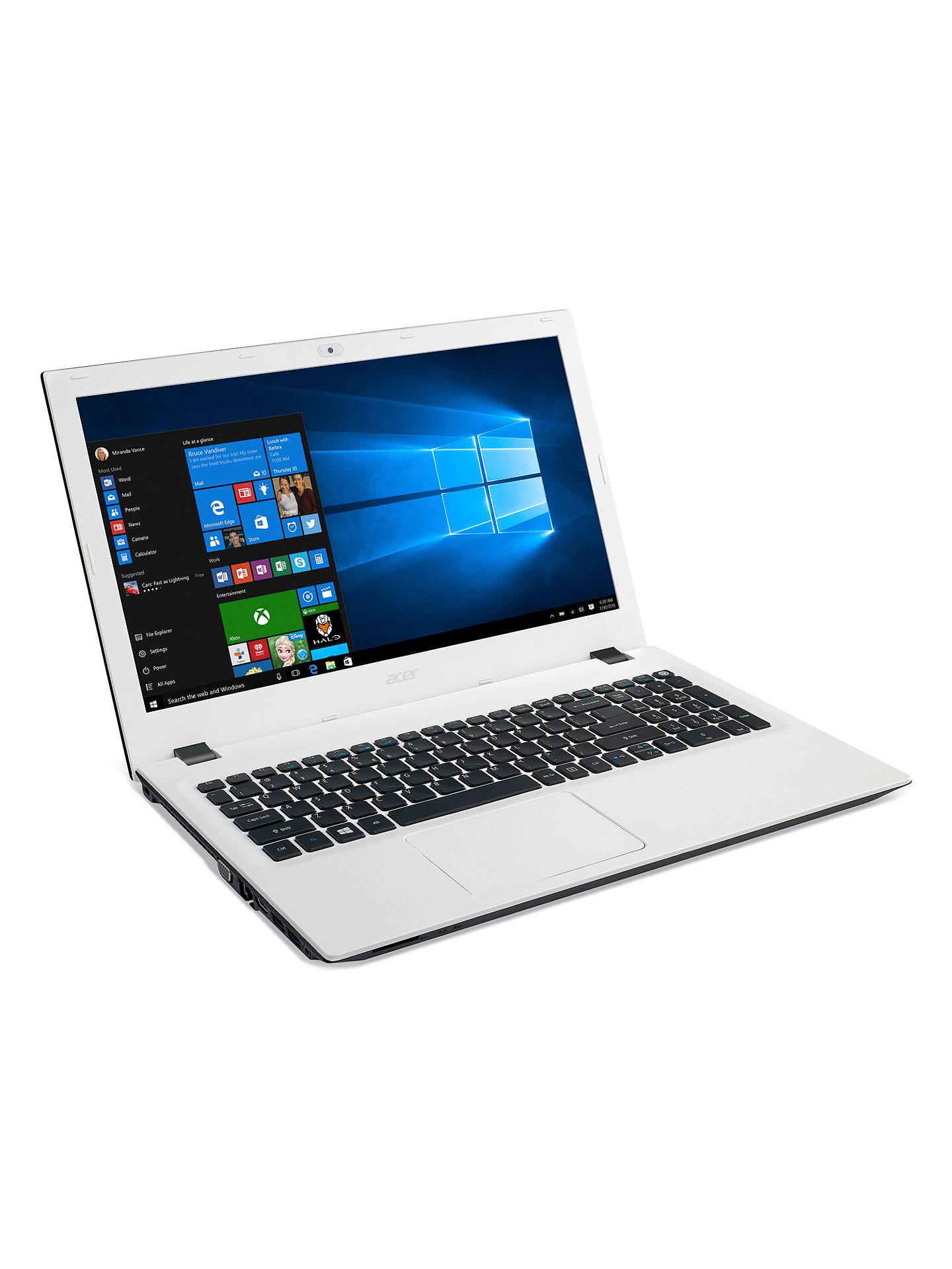 Acer Aspire E5-574T Intel ME Driver for Windows