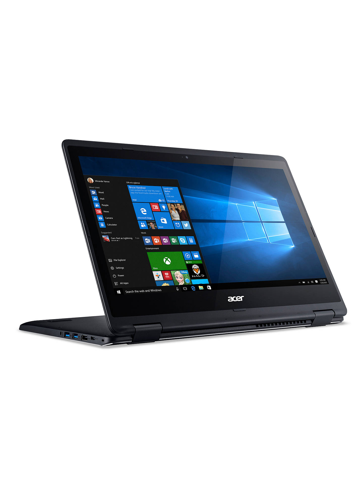 Acer Aspire R5-471T Intel Bluetooth Driver for Mac