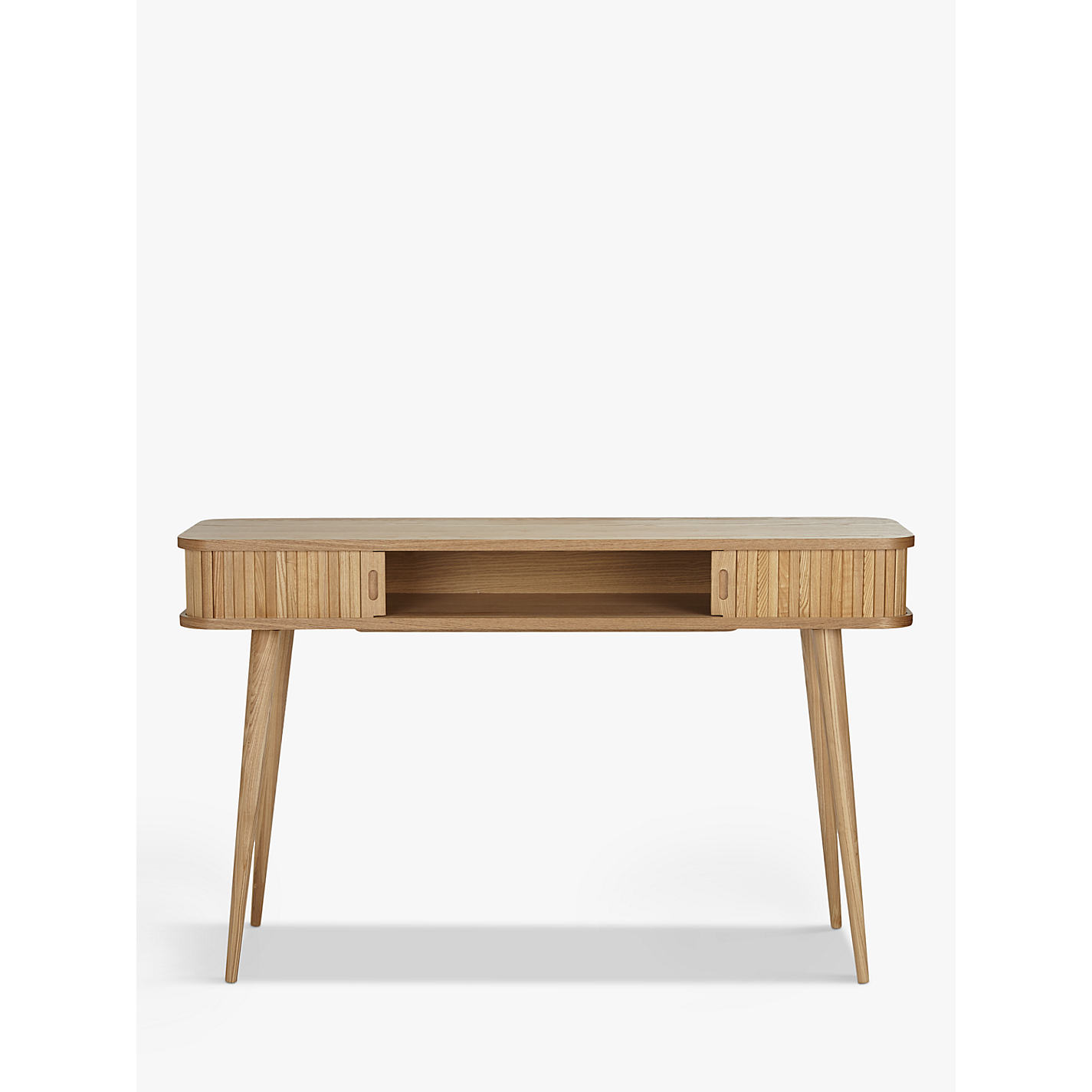 John lewis console tables for Sofa table john lewis