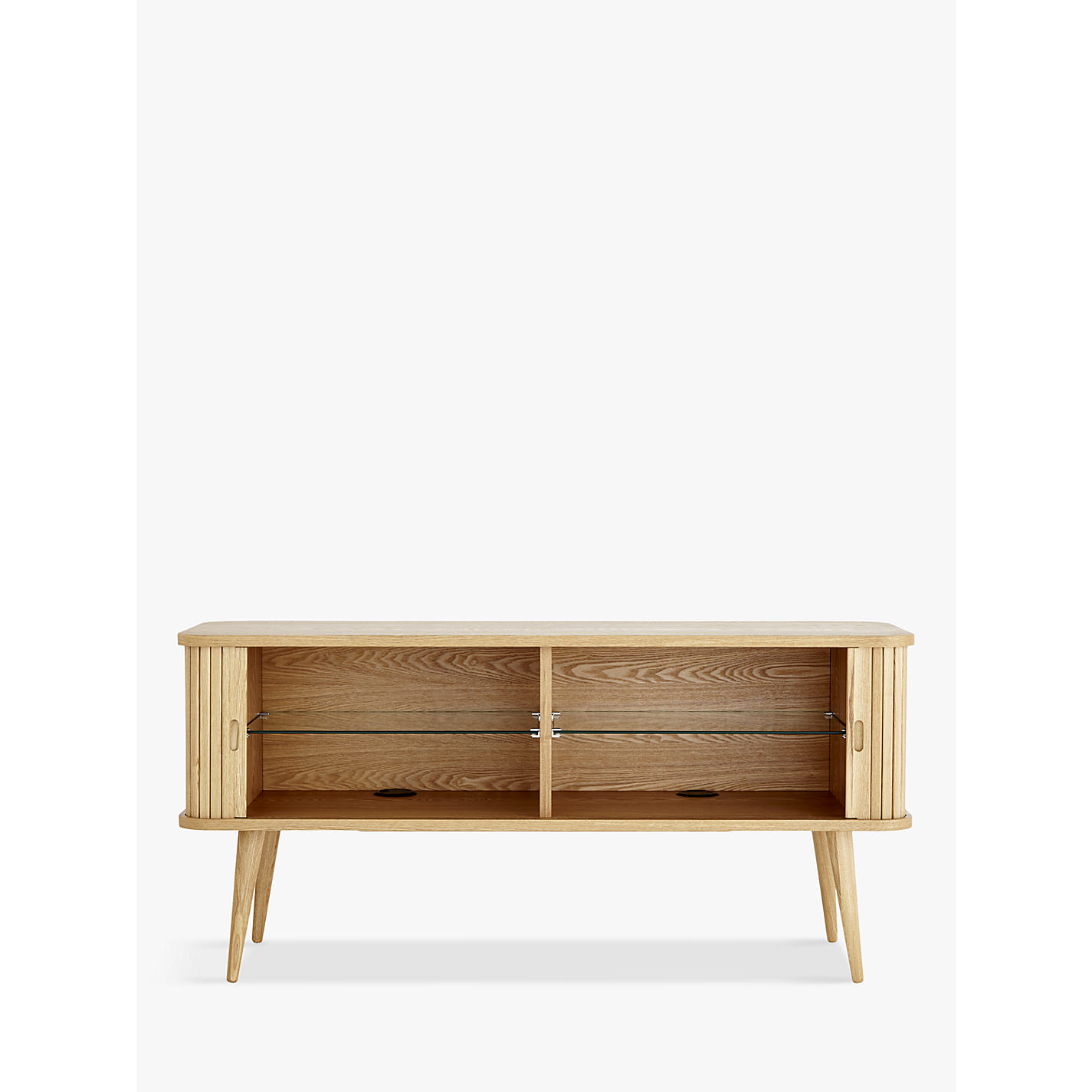 Buy John Lewis Grayson TV Stand