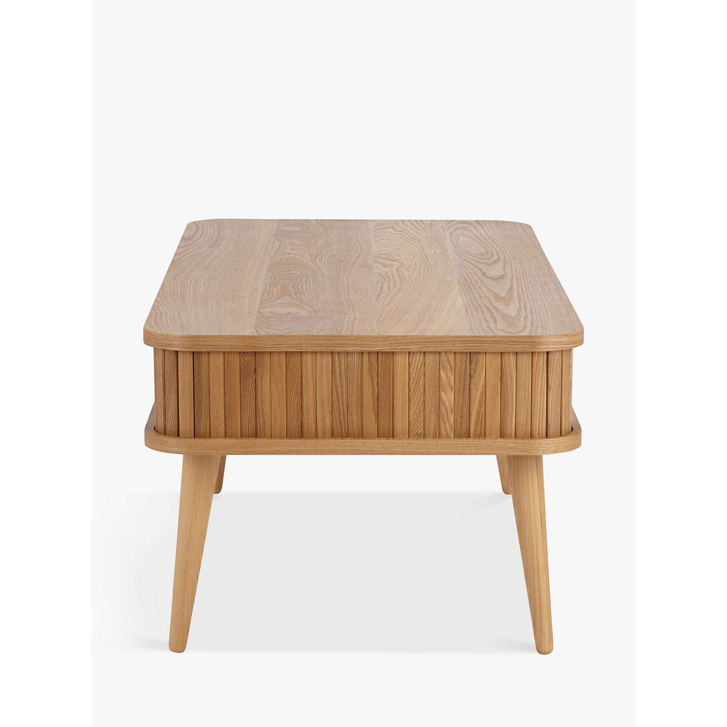 John lewis grayson coffee table at john lewis for John lewis chinese furniture