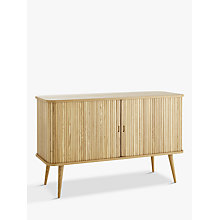 Buy John Lewis Grayson Sideboard Online at johnlewis.com