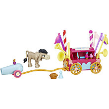 Buy My Little Pony Story Pack, Assorted Online at johnlewis.com
