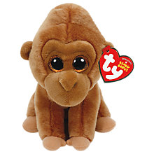 Buy Ty Monroe Beanie Baby Online at johnlewis.com