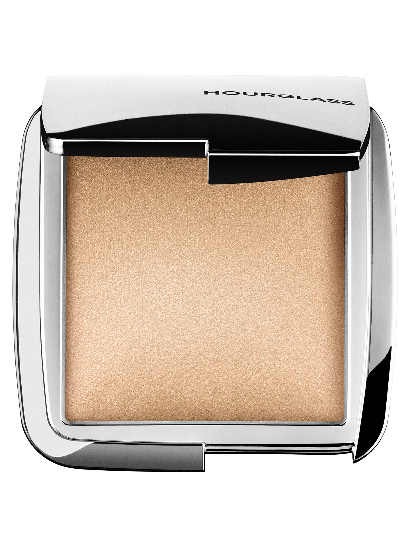 Buy Hourglass Ambient® Strobe Lighting Powder, Brilliant Online at johnlewis.com