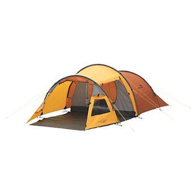 Easy Camp Spirit 300 Tent, Orange