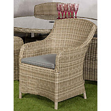 Buy Royalcraft Wentworth Outdoor Furniture Online at johnlewis.com