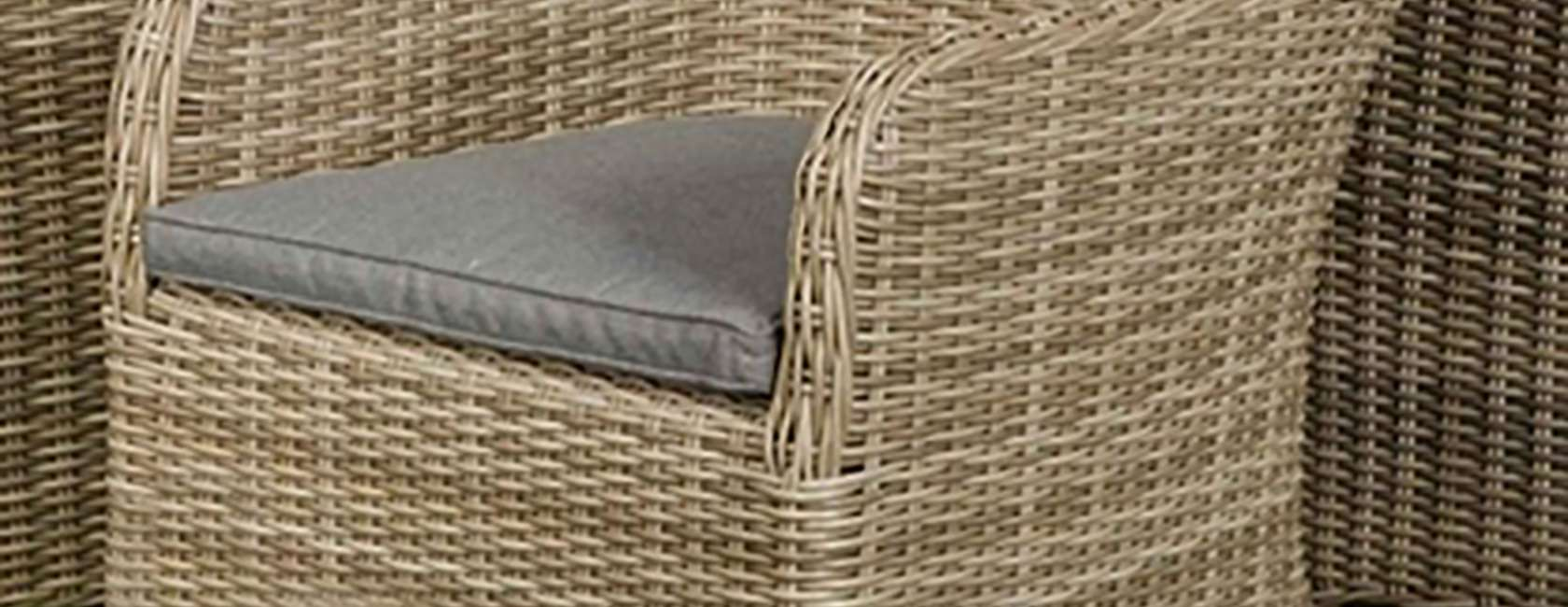 Royalcraft Wentworth Outdoor Furniture at John Lewis & Partners