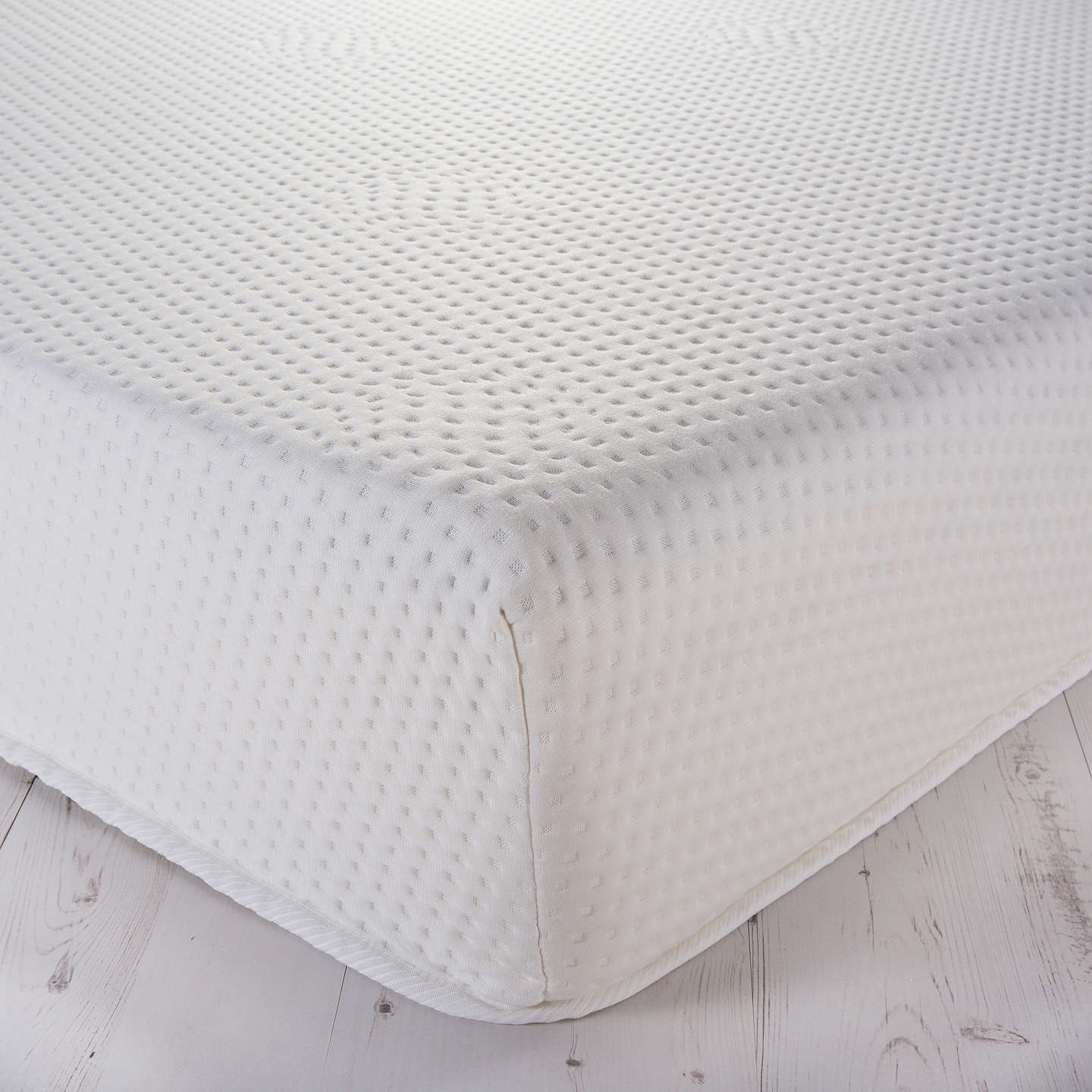 mattresses the mattress product pad memory foam arrival store