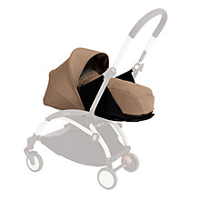 Buy Babyzen Yoyo+ Newborn Pack Online at johnlewis.com