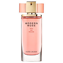 Buy Estée Lauder Modern Muse Eau De Rouge Online at johnlewis.com