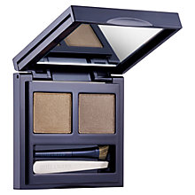 Buy Estée Lauder Brow Now Kit Online at johnlewis.com