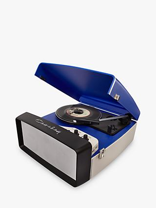 Crosley Collegiate USB Turntable
