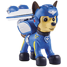 Buy PAW Patrol Air Rescue Pup Chase Online at johnlewis.com