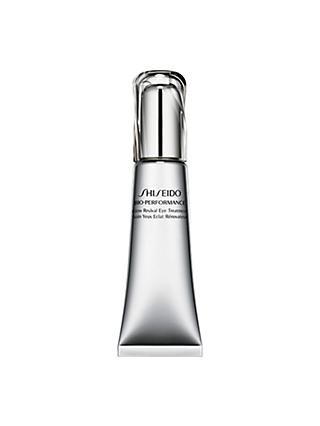 Shiseido Bio-Performance Glow Revival Eye Treatment, 15ml