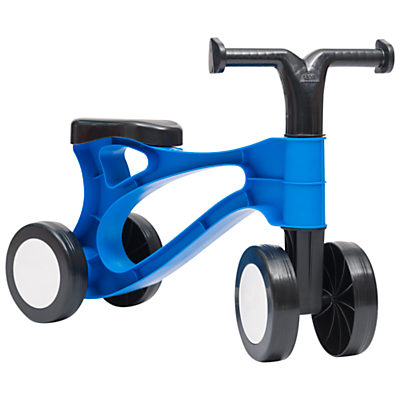 Toddlebike 2 Pre-Balance Bike, Blue